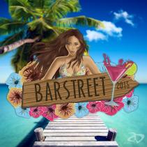 Barstreet 2015