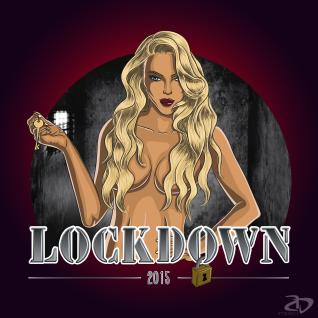 Lockdown 2015