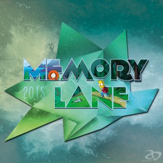 Memory Lane 2015