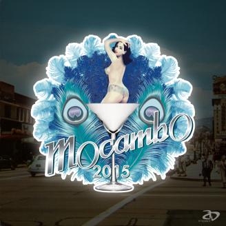 Mocambo 2015