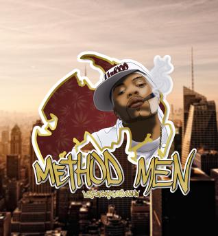 Method Men 2015