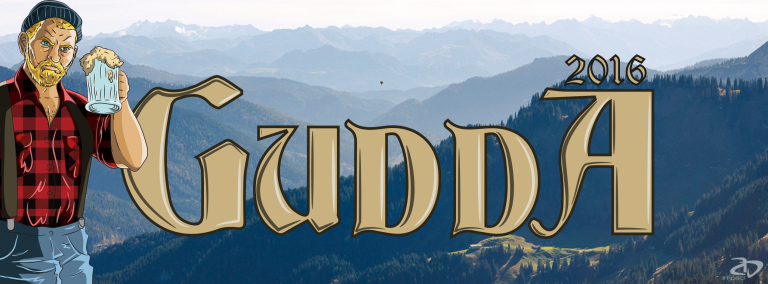 GUDDA_Forsidebilde