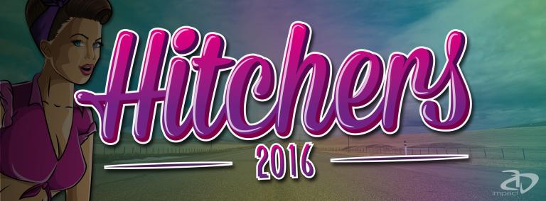 Hitchers_Forsidebilde