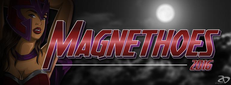 magnethoes_forsidebilde