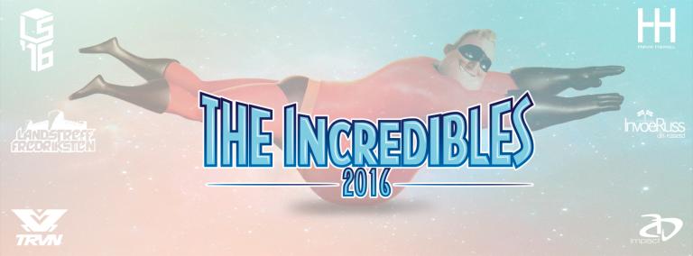 TheIncredibles_Forsidebilde