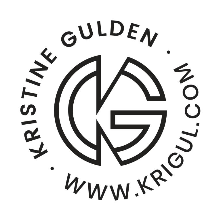 krigul.com